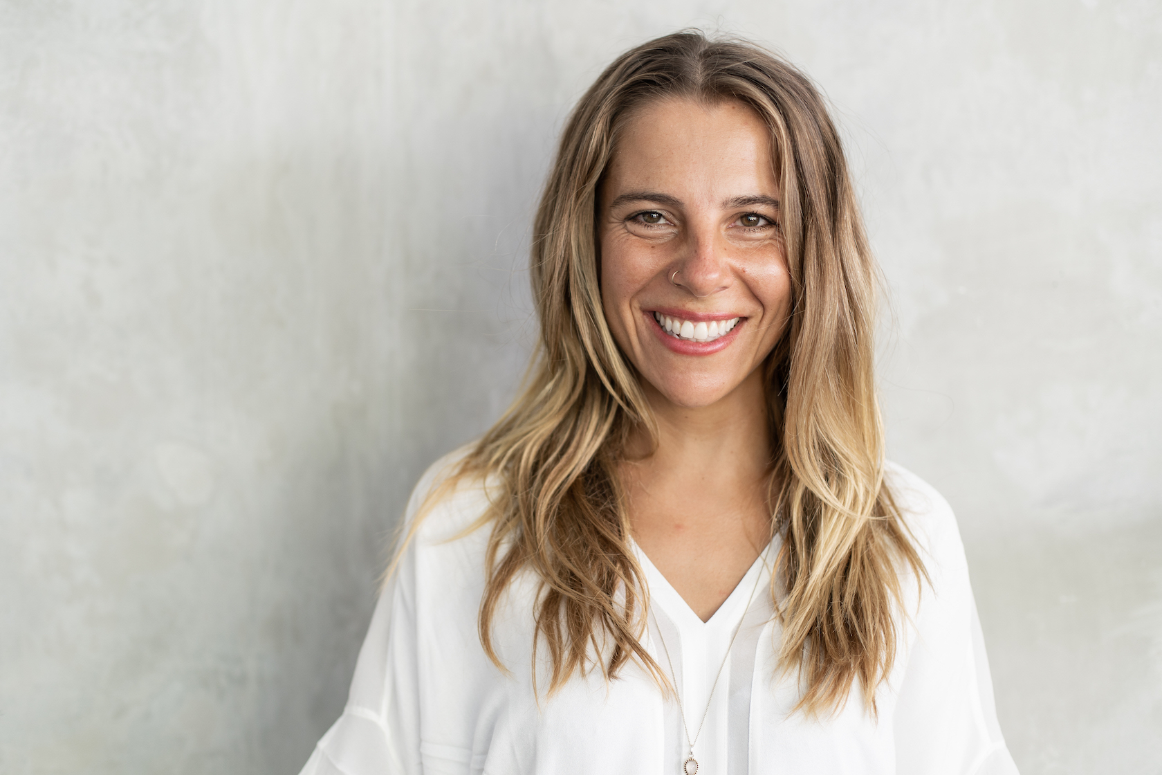 nookees CEO Janina Breitling